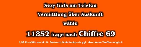 Telefonsex 118