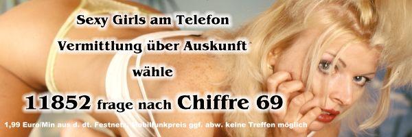Chiffre 69